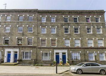 Thumbnail 3 bedroom flat to rent in Millman Street, London