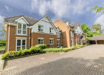 Thumbnail 3 bed flat to rent in Baddesley Road, Chandler's Ford, Eastleigh, Hampshire