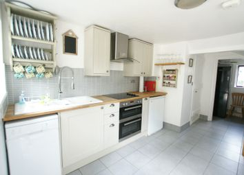 Thumbnail 3 bed property to rent in West Marden, Chichester