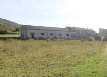 Thumbnail Farm for sale in Quillan, Aude, 11500, France
