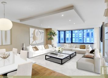Thumbnail 3 bed apartment for sale in 275 Greenwich Street 8Gh, New York, New York, United States Of America