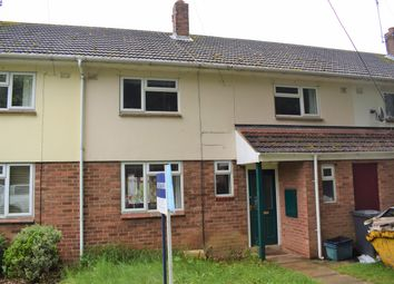 Thumbnail 3 bed terraced house to rent in Skelf Street, Church Fenton, Tadcaster