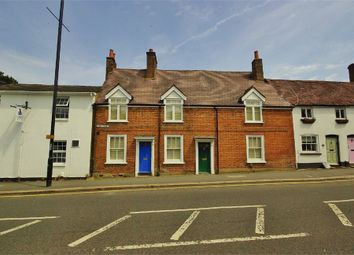 Thumbnail 2 bedroom shared accommodation to rent in High Street, Bushey, Hertfordshire