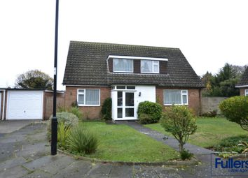 Thumbnail Detached house for sale in Orchardmead, London