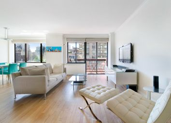 Thumbnail 1 bed property for sale in 1441 Third Avenue, New York, New York State, United States Of America