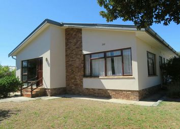 Thumbnail 3 bed detached house for sale in 77 4th Ave, Kleinmond, 7195, South Africa