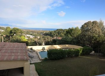 Thumbnail 6 bed property for sale in 06600, Antibes, Fr
