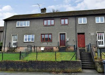 Thumbnail 2 bedroom terraced house for sale in Morrison Drive, Aberdeen