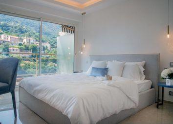 Thumbnail 2 bed apartment for sale in 17, Av. De L'annonciade, Monaco, Monaco