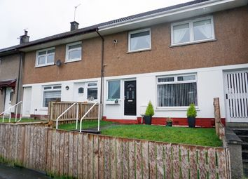3 bed terraced house for sale in Carlyle Terrace, Calderwood, East Kilbride G74