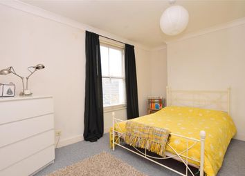 Thumbnail 4 bed terraced house for sale in Townley Street, Ramsgate, Kent