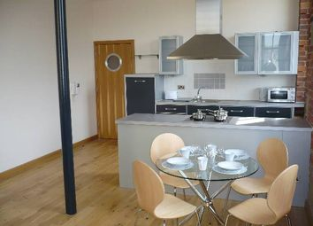 Thumbnail 2 bed flat to rent in The Reading Rooms, 53 Leeds Road, Little Germany