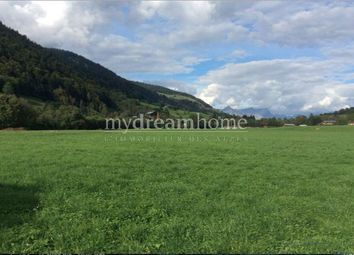 Thumbnail Land for sale in Praz-Sur-Arly, 74120, France