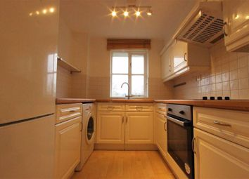 Thumbnail 2 bed flat to rent in Whitakers Lodge, Enfield, Middx