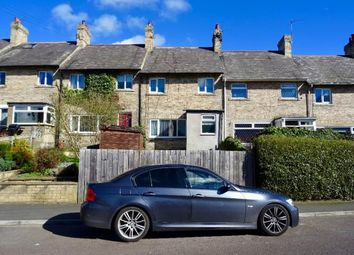 Thumbnail 2 bedroom terraced house for sale in Alloy Terrace, Rowlands Gill