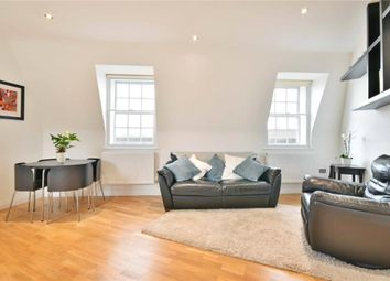 Thumbnail 1 bed flat for sale in Wells Spa House, West End Lane