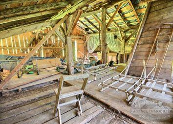 Thumbnail 1 bed chalet for sale in Graydon, Saint-Jean-D'aulps, Le Biot, Thonon-Les-Bains, Haute-Savoie, Rhône-Alpes, France
