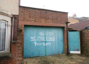 Thumbnail Parking/garage for sale in Tokio Road, Copnor, Portsmouth