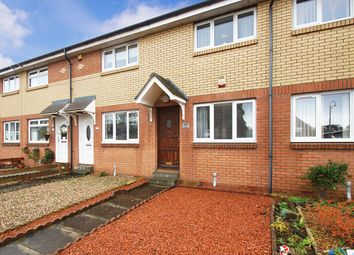 Thumbnail 2 bed terraced house for sale in New Street, Stevenston