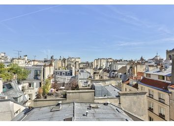 Thumbnail 4 bed apartment for sale in 75006, Paris 6Ème, Fr