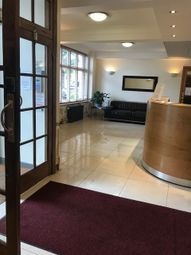 Thumbnail 1 bedroom flat to rent in Abercorn Place, St. John's Wood