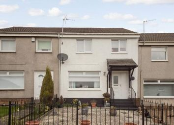 Thumbnail 3 bedroom terraced house for sale in Chantinghall Road, Hamilton, South Lanarkshire