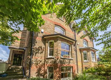 Thumbnail 3 bed property for sale in Bridgeman Road, Teddington