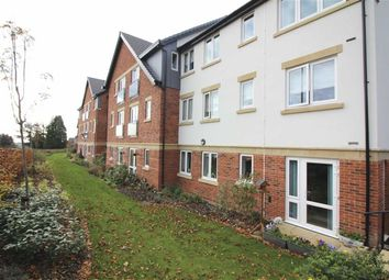 Thumbnail 1 bed flat to rent in Valley Court, Holcombe Brook, Ramsbottom