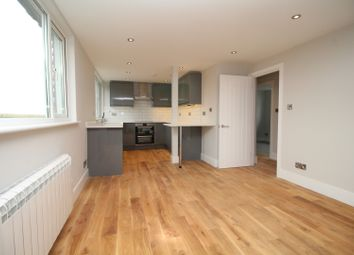 Thumbnail 2 bed flat for sale in 169 London Road, St. Leonards-On-Sea