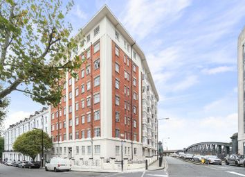 Westbourne Court, Orsett Terrace, London W2. 2 bed flat