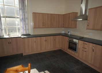 Thumbnail 1 bed flat to rent in King Street, Aberdeen AB24,