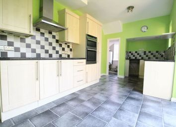Thumbnail 3 bed semi-detached house for sale in Lilac Avenue, South Shields