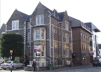 Thumbnail Office to let in St. Andrews Crescent, Cathays, Cardiff
