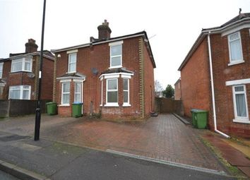 Thumbnail 2 bed semi-detached house to rent in Loane Road, Southampton