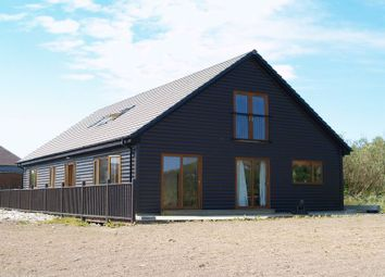Thumbnail 5 bed detached house for sale in Thorshalla, School Road, St Margarets Hope, Orkney