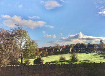 Scholes Village, Rotherham, South Yorkshire S61