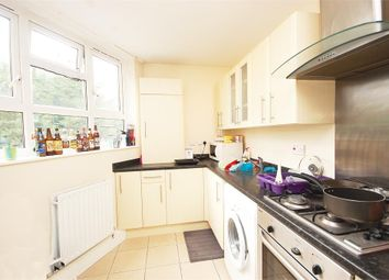 Thumbnail 1 bed flat to rent in Royal Road, Teddington