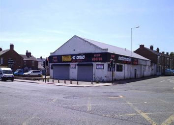 Thumbnail Industrial to let in North Road, Darlington