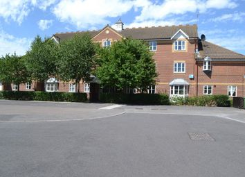 2 bed flat to rent in Middle Furlong, Didcot OX11