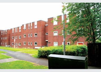 Thumbnail 6 bed block of flats for sale in 118-129 Bembridge, Brookside, Shropshire