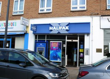 Thumbnail Retail premises to let in The Broadway, Stanmore