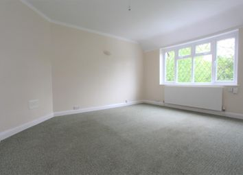 Thumbnail 2 bed maisonette to rent in Chipstead Station Parade, Chipstead, Coulsdon