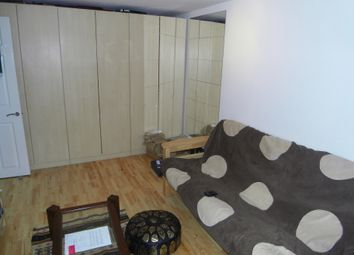 Thumbnail Studio to rent in George Street, Reading