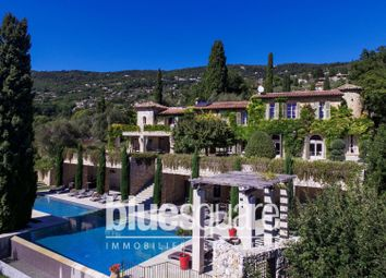 Thumbnail 11 bed property for sale in Peymeinade, Alpes-Maritimes, 06530, France
