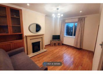 2 bed maisonette to rent in Whitehall Road, Uxbridge UB8