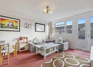 Thumbnail 3 bed property for sale in Hawthorn Grove, Penge, London