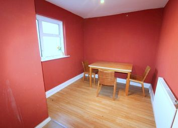 Thumbnail 3 bed flat to rent in Shooters Hill, Plumstead, London