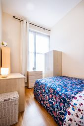 Thumbnail Room to rent in Ina Flatshare, London