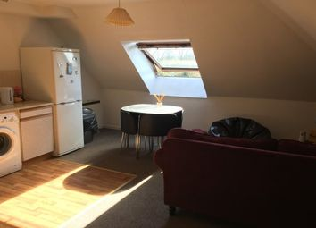 Thumbnail Studio to rent in Swiss Terrace, King's Lynn