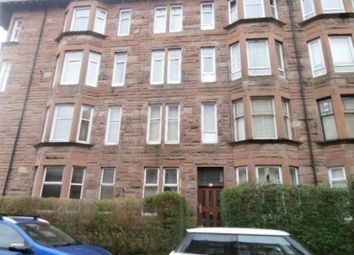 Thumbnail 1 bed flat for sale in Cartside Street, Glasgow